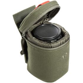 Tasmanian Tiger TT Modular Kameralinsen Tasche VL Einsatz S olive